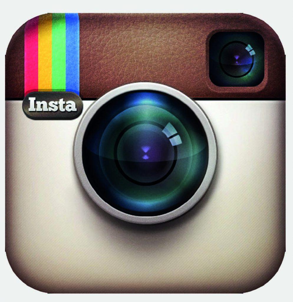 Instagram Ondernemen met FLow
